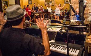 Ace Cafe Orlando