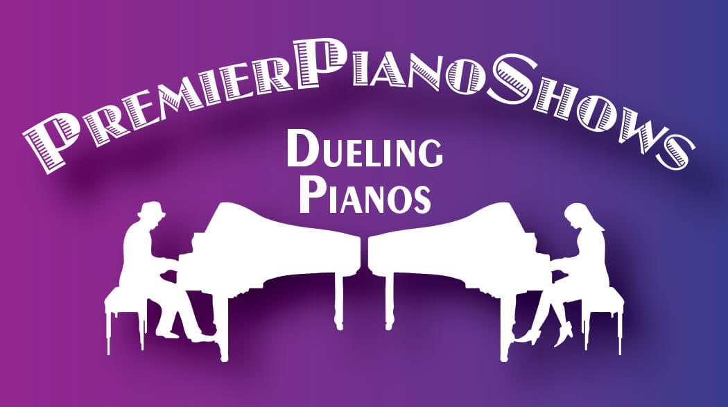 Dueling Pianos Orlando Phoenix